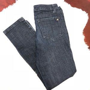 Kardashian Kollection Kim denim skinny jeans